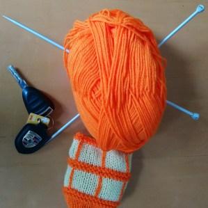 porsche-knitting (1)